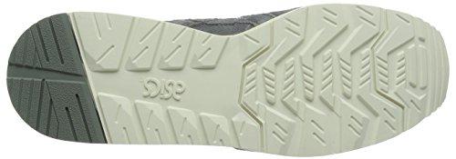 Asics GT-II, Scarpe Running Uomo Verde (Agave Green/agave Green)
