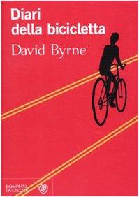 Diari della bicicletta (Overlook)
