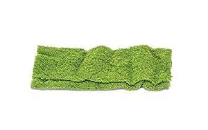 Hornby R7184 Foliage - Materiales escénicos de Color Verde Claro