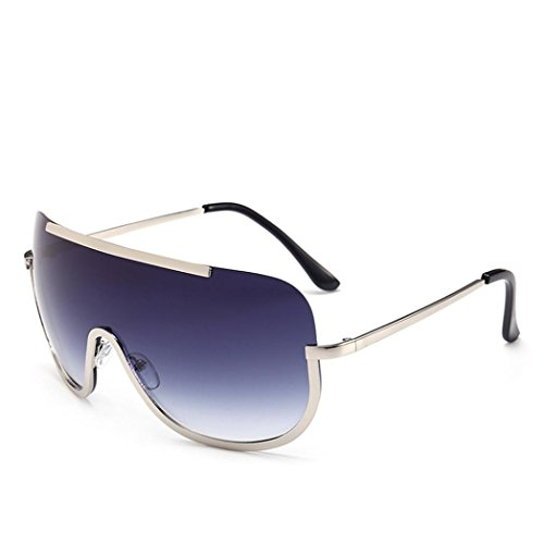 79199d5fa7b Polarspex the best Amazon price in SaveMoney.es