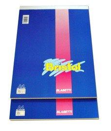 bristol-21x297cm-10-blocchi-appunti