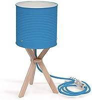 Margherita - Table lamp