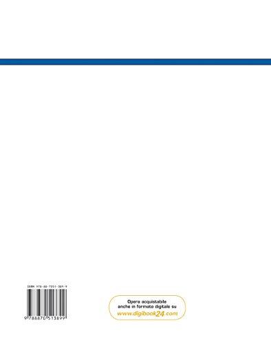 Zoom IMG-1 istologia medica con contenuto digitale