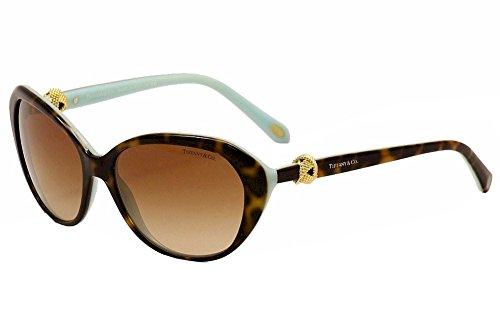 tiffany-co-tf4098-gafas-de-sol-para-mujer-marron-havana-blue-81343b-talla-unica-talla-del-fabricante