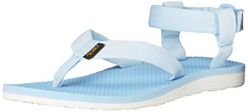 teva-original-sandal-ws-damen-sport-outdoor-sandalen-blau-marled-blue-691-eu-40