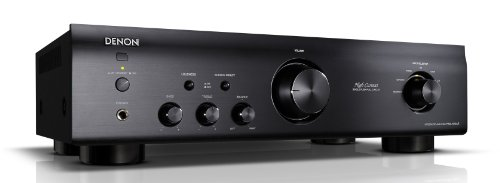denon-pma520ae-integrated-amplifier-black
