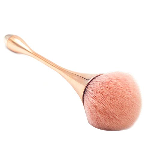 Ruiting Wasser Tropfen Shaped Foundation Make up Pinsel Soft Skin Freundliche Puderpinsel...
