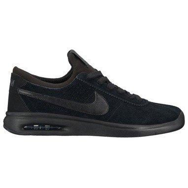 Nike Homme, SB AIR Max Bruin Vapor