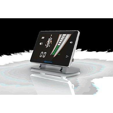 Venta caliente y envío rápido Dental Woodpecker endodóntico LCD de conducto radicular localizador del ápice Woodpex III NUEVA llegada