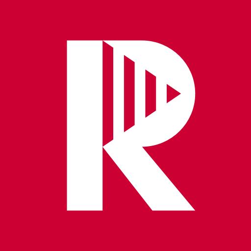 Radioplayer - Die kostenlose Radio App