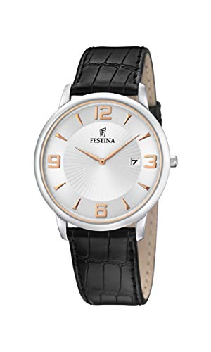 Festina F6806/3