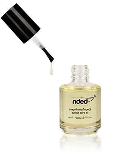 huile-de-soin-parfumee-pour-cuticules-nded-citron-15-ml