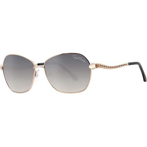 roberto-cavalli-rc-791s-adhara-34b-aviator-sunglasses