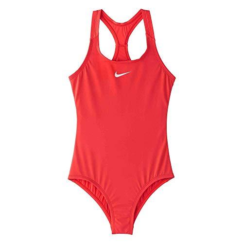 Nike Bañador Mujer Competicion NESS9600-856 l