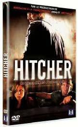 hitcher-mid-price