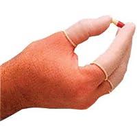 North 311lwr/S von Honeywell klein weiß 23/10,2cm 3mil Naturkautschuk gepudert Fingerlinge mit gerollt Manschette... preisvergleich bei billige-tabletten.eu