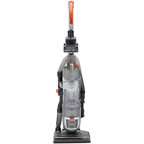 Amazonbasics Upright Vacuum Clea...