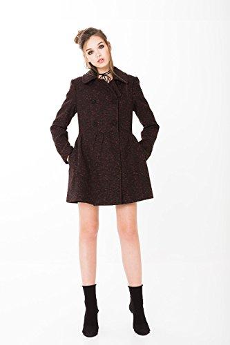 kling-xingu-coat-aw16-201-s3