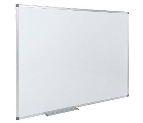 basic-pizarra-blanca-mural-y-magnetica-de-90-x-120-cm
