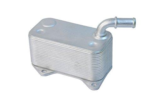 Uro pièces 06d Pince 117 021 C refroidisseur d'huile