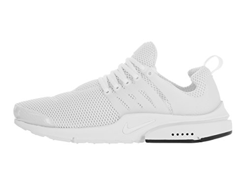 Bianco Mixte 100 Bassi Adulto Nike 848132 qn0pHtH5