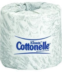cottonelle-bathroom-tissue-505-sheets-roll-60-rolls-carton-by-kimberly-clark
