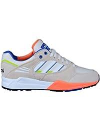 Suchergebnis auf für: adidas pink Grün Sneaker