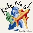 Do Wah Doo [Vinyl Single]
