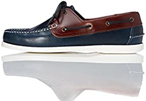 find. Boat Shoe Herren Segelschuhe
