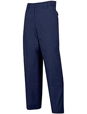 Tru-Spec Pantalón táctico de algodón para mujer 24-7 (varios colores y tamaños)