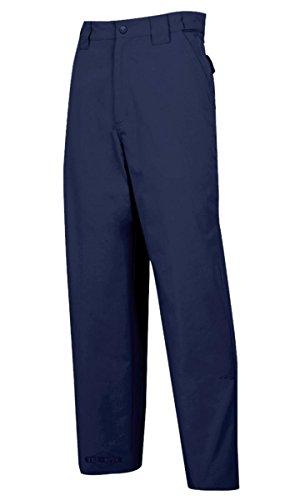 Tru-Spec - 24-7 Ladies Classic Pant, Navy - 1192548 -