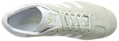 Sneakers Basso verlin Ftwbla Multicolore Gazelle Dormet Uomo Adidas Verde 5vxUBtW
