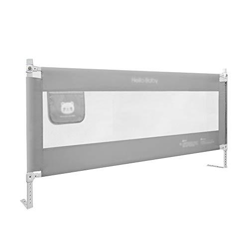 AERZETIX Juego de 4 rejillas para ventilacion en plastico 30//30cm cuadrada C4633