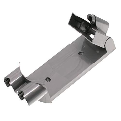 Base de Carga de Pared para Accesorios de aspiradora Adecuada para Soporte de Carga Dyson V7 V8
