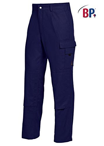 1486-bp-mens-trousers