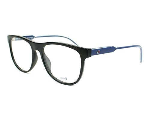Tommy Hilfiger Brillen TH 1441 D4P