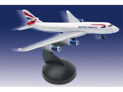 real-toys-ba6264-british-airways-boeing-747-400-toy-by-real-toys