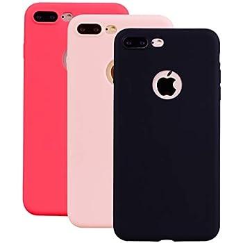 9x coque iphone 8 plus