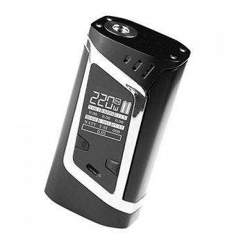 SMOK Alien Box 220W TC Mod Akkuträger von Smoktech