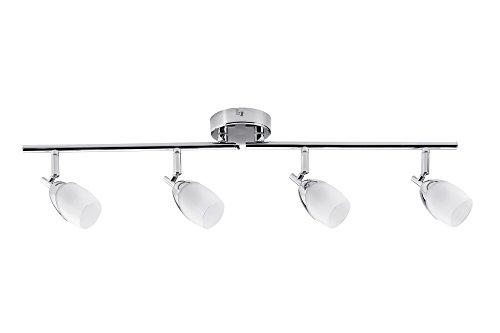 paulmann-yasmin-interior-g9-42w-cromo-punto-de-luz-interior-surfaced-spot-color-blanco-cromo-metal-g