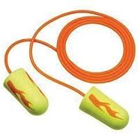 3M Einmalhandschuhe e-a-rsoft gelb Neons regenfällen konisch Polyurethan-Schaumstoff mit Ohrstöpsel mit Vinyl... preisvergleich bei billige-tabletten.eu