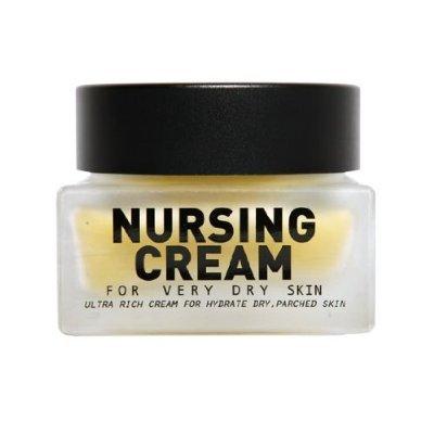 Style Nanda _3 CONCEPT EYES NURSING CREAM 45ml (nutrition, high moisture, multi-cream) [001KR]