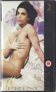 prince-love-sexy-live-2-vhs