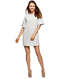 2b8a4c415a277 Amazon.it  ciliegie - Vestiti   Donna  Abbigliamento
