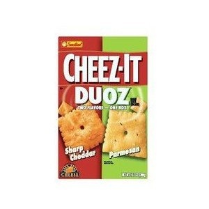 sunshine-cheez-it-duoz-sharp-cheddar-parmesan-388-g