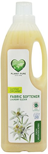 planet-pure-organic-mountain-herbs-fabric-softener