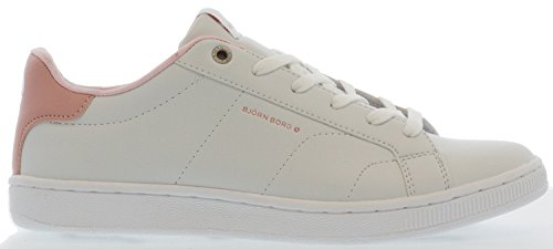 bjorn-borg-sneaker-donna-bianco-bianco-donna-weiss-rosa-39