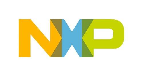 NXP bzx384-c8V2Zener Single Diode, 8,2V, 300mW, sod-323, 5%, 2Pins, 150â ° C