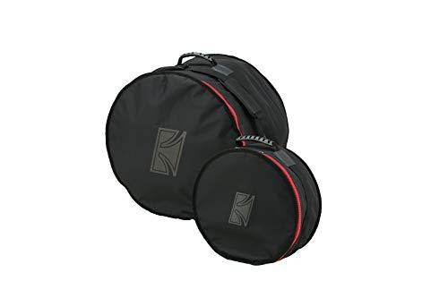 TAMA Drum Bag Set - für Club-Jam Mini Drum Kit (DSS28LJ)