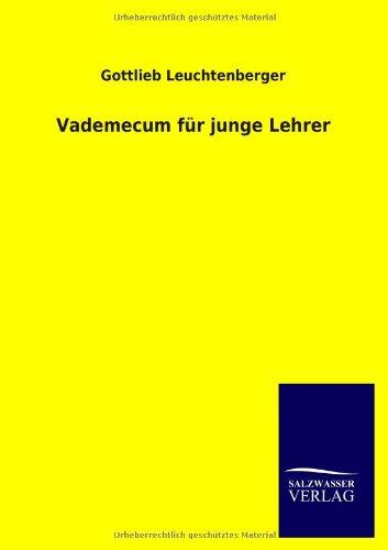 Über Psychoanalyse und Individualpsychologie